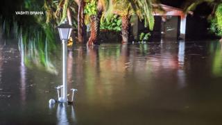 longboat key flooding4.png