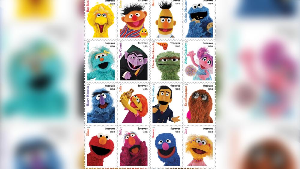 sesame-street-stamps.png