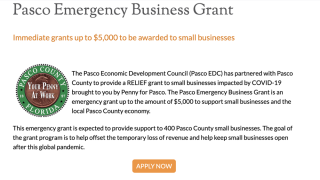 Pasco-Emergency-Business-Grant.png