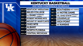 thumbnail_8-30 - BBN 2021 NON CONFERENCE SCHEDULE.png
