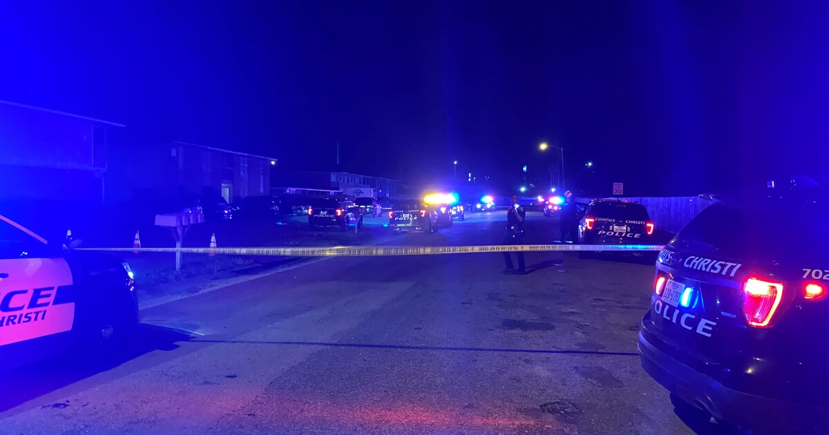 officer involved shooting 062921.