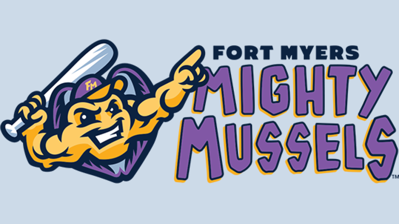 Mighty Mussels logo.png
