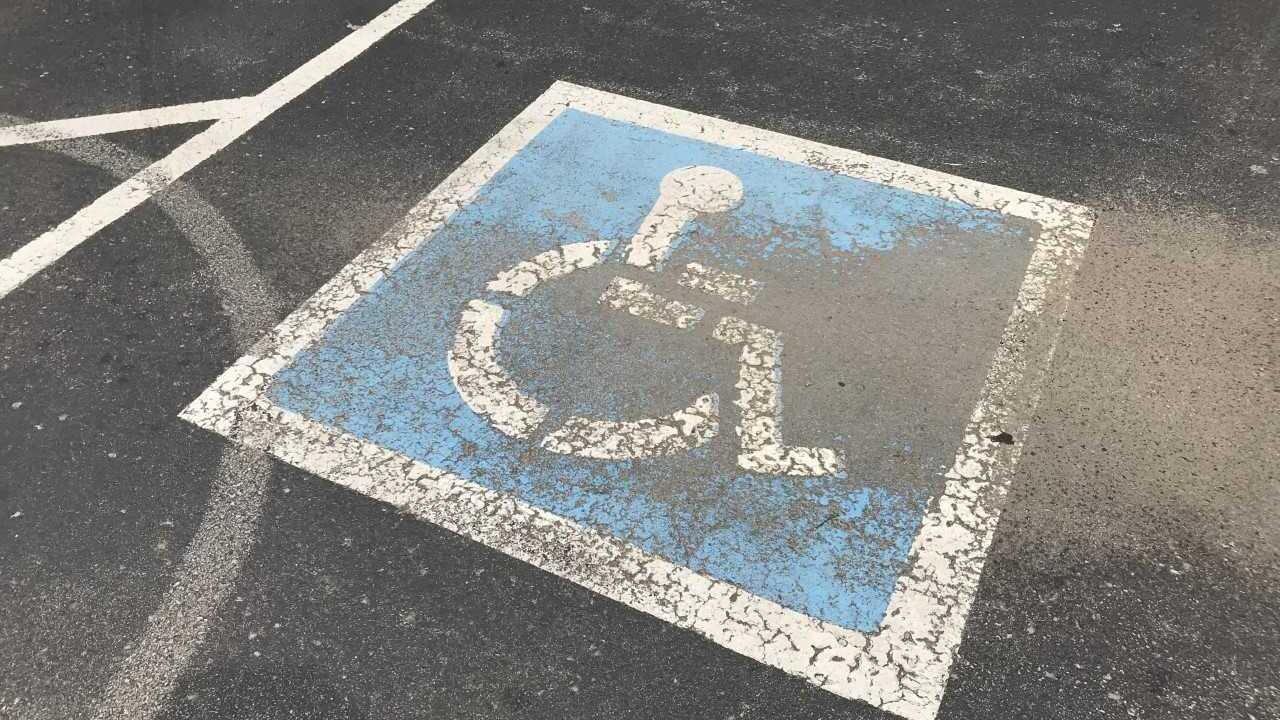 handicapparking1