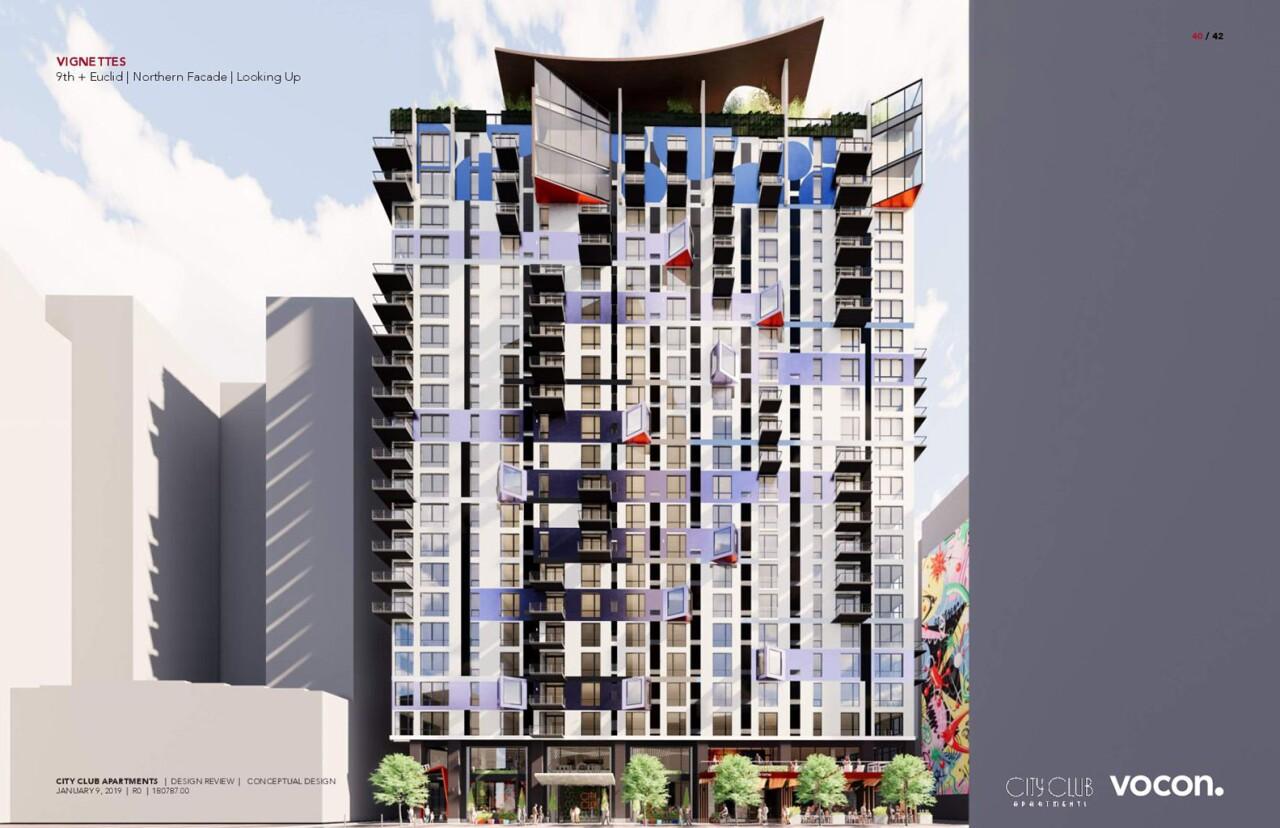 City_Club_Apartments Rendering 3.jpg