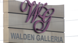 Walden Galleria