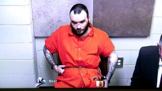 Suspect in deadly Kzoo Co. home invasion expected back in court