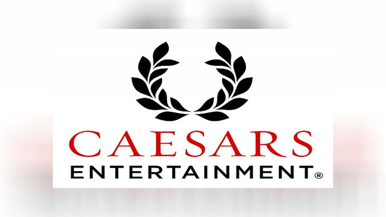 Caesars Entertainment.jpg
