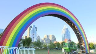 Rainbow Bridge.JPG