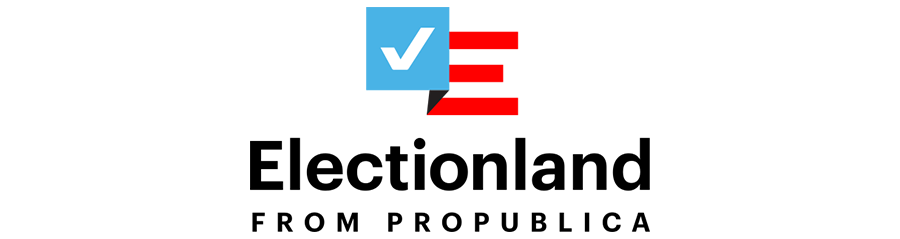 electionland-propublica.png