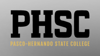 Pasco-Hernando-State-College