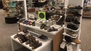 SaxonShoes.jpeg