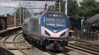 Amtrak_Keystone_Lassen.jpg