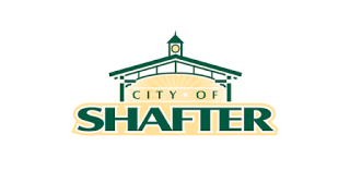 The city of Shafter received $8.5 million dollar grant for Shafter Community Park
