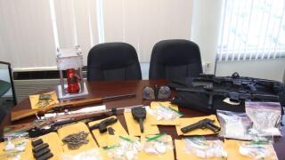 Drug and Guns Bust pics 7 8 21.jpg