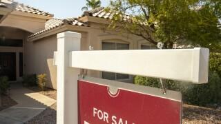 For sale house.jpg