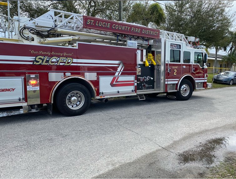 St. Lucie County Fire District.PNG