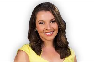 Evelyn Schultz, LEX 18 Multimedia Journalist