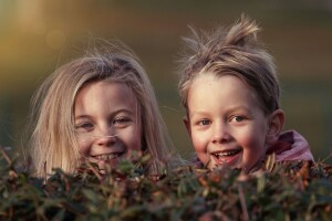 children-1879907_640.jpg