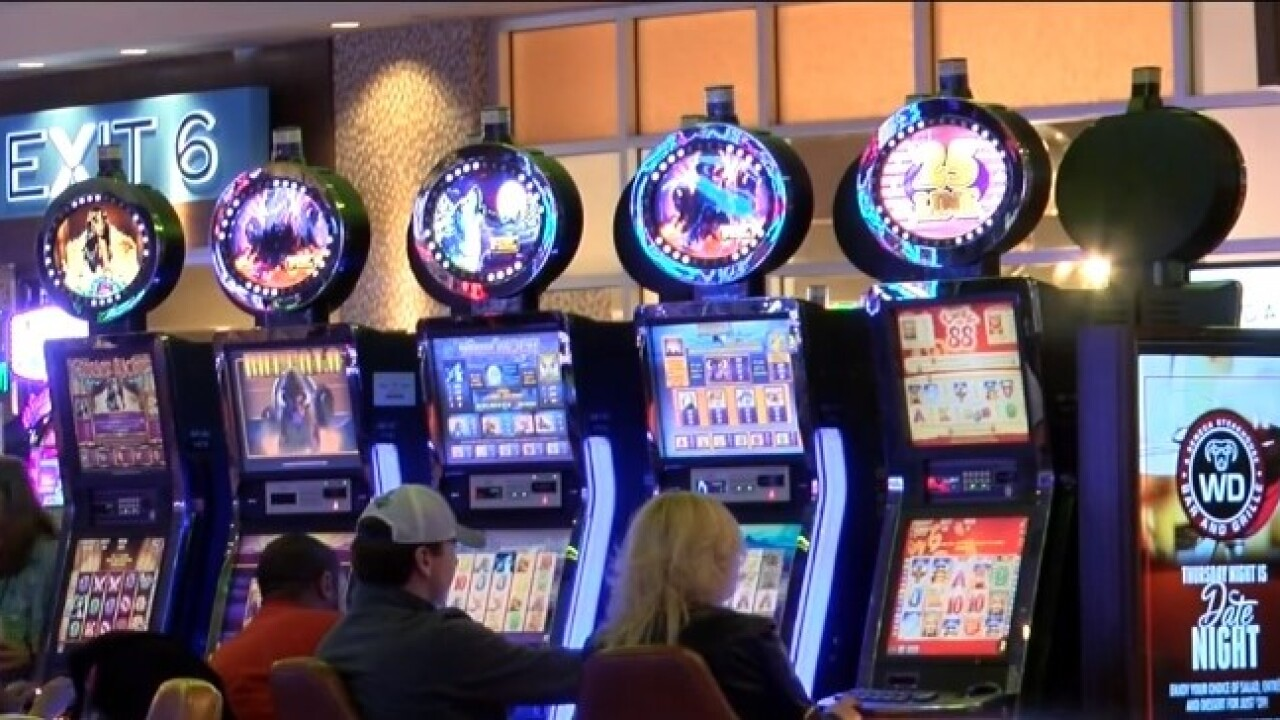 seneca casino.jpg