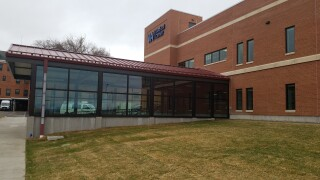 Montana VA new Helena clinic