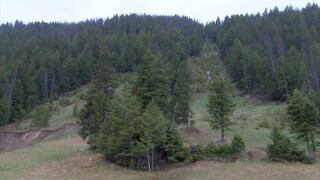 Tenmile-South Helena Project