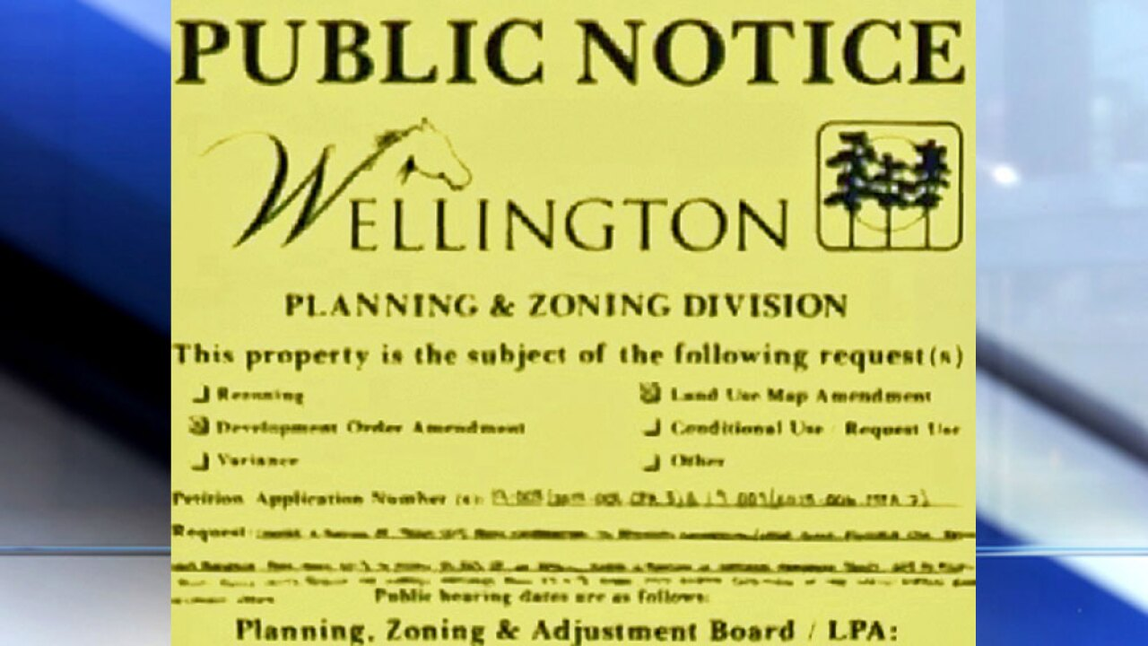 wptv-public-notice-wellington-.jpg