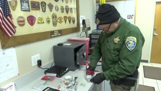 Montana's Drug Superhighway: Troopers form specialized team to stop interstate drug loads
