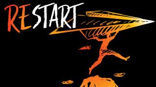 Jump start your restart.png