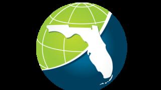 Florida DEO