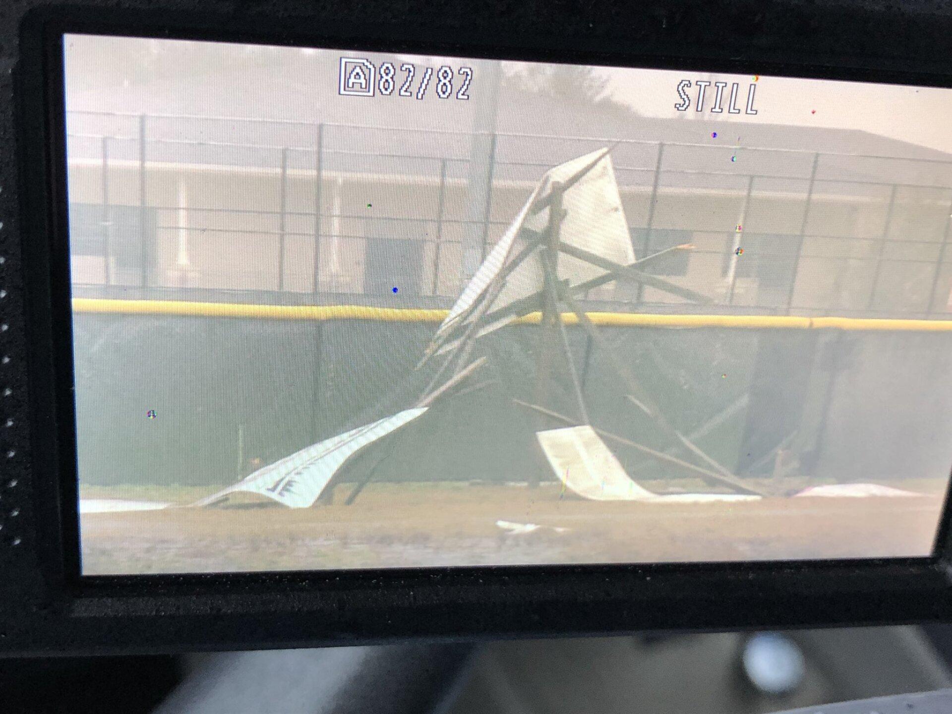storm damage 5.jpg
