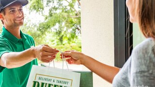 Two new delivery programs launch in the Palm Beaches
