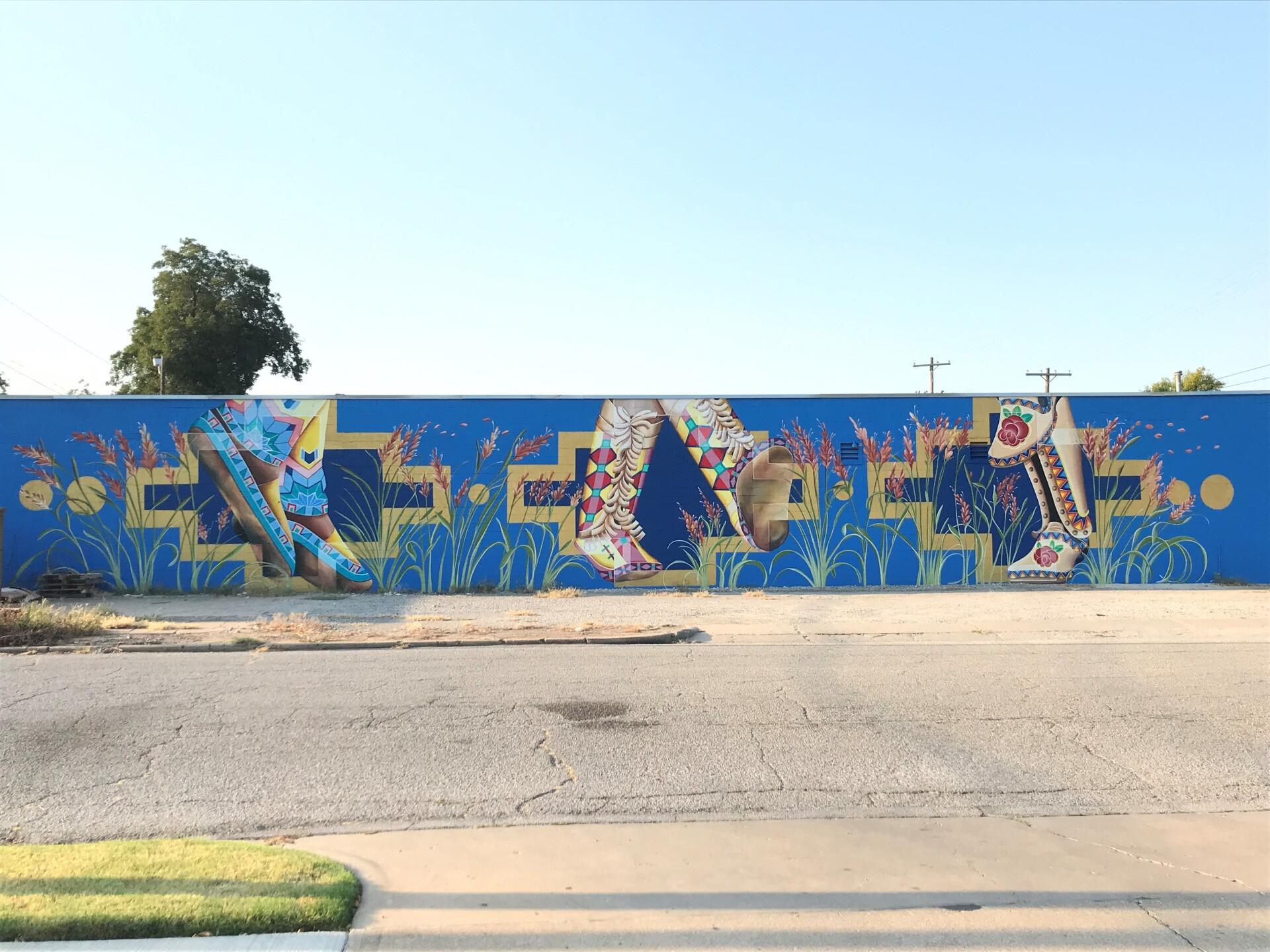 mural5.jpg