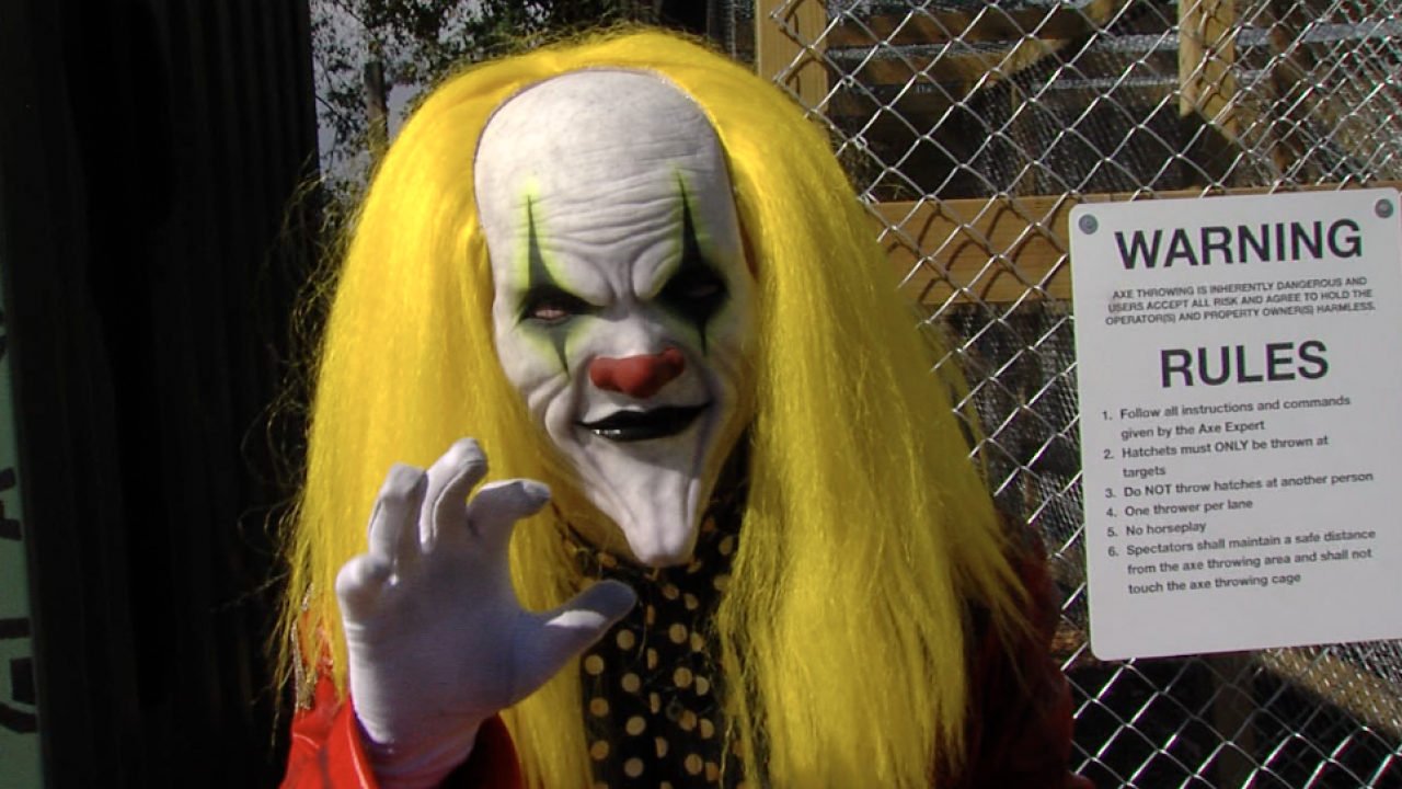 Indy Scream Park.png