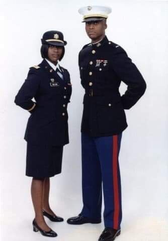 captain jenine melton army.jpg