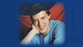 "Obituary: Christopher ""Chris"" L. Woodruff"