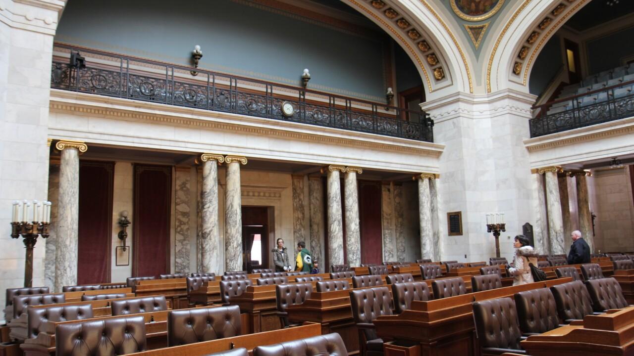 assembly chamber Royalbroil.jpg