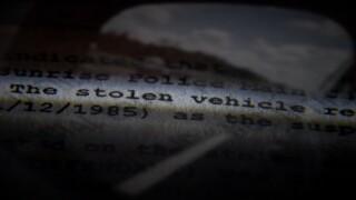Stolen Vehicle.jpg