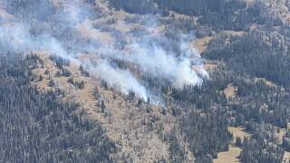 Lobo Mesa Fire Sept12_2.jpg