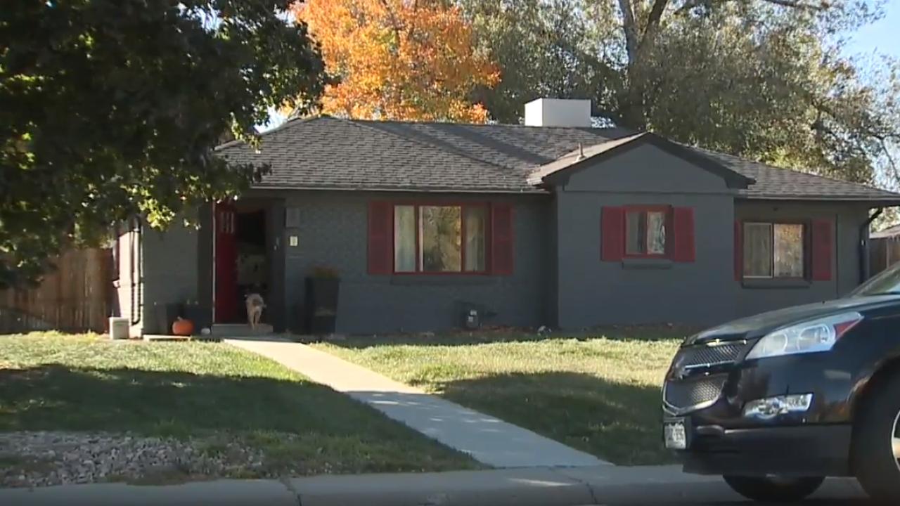 park hill home appraisal discrimination.png