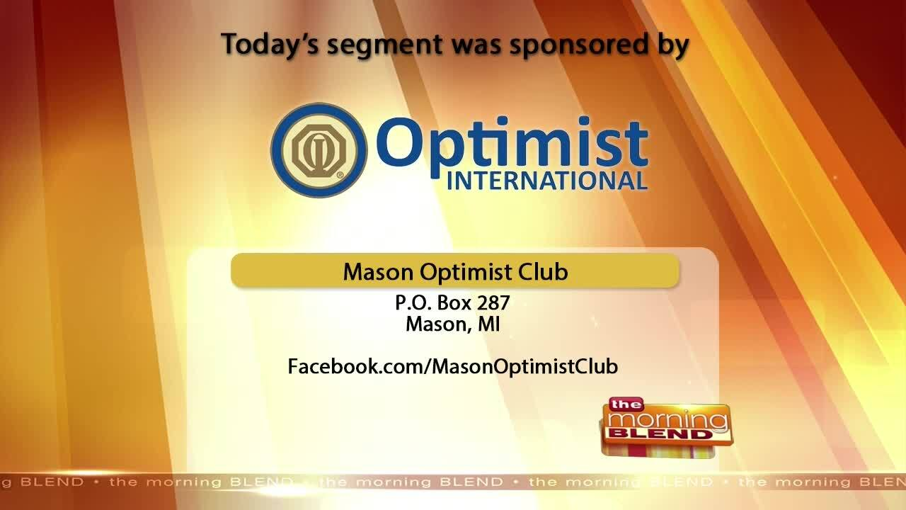 Mason Optimist Club.jpg