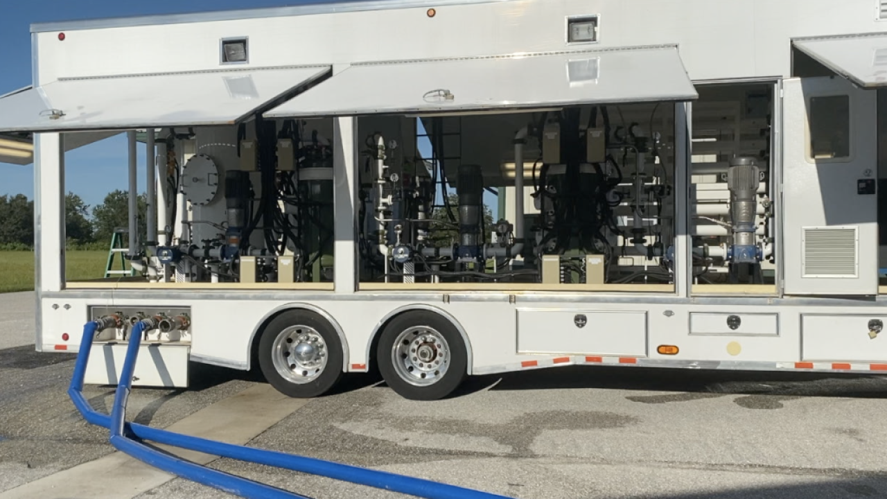 mobile wastewater treatment machine (2).png