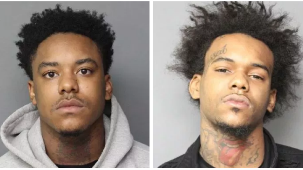 4 arrested in connection to MacArthur Center shooting in Norfolk