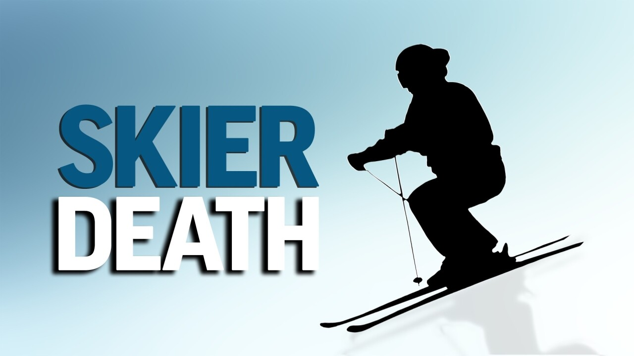 Skier dies at Keystone Resort