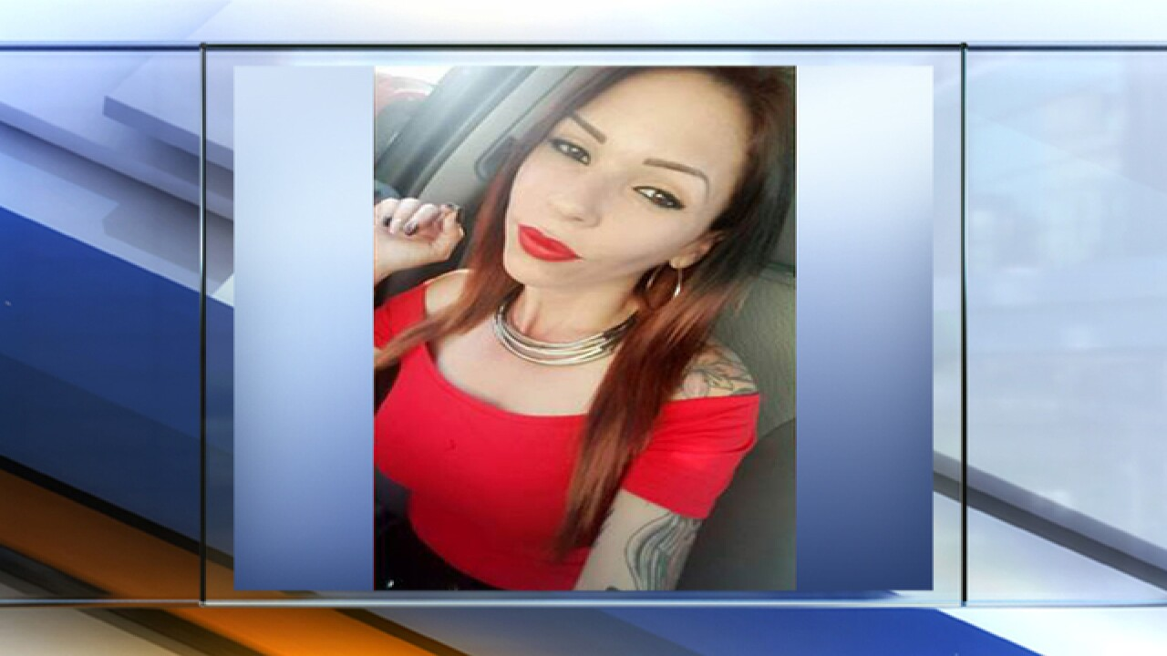 Agrument between women at Haines City Walmart leads to shooting