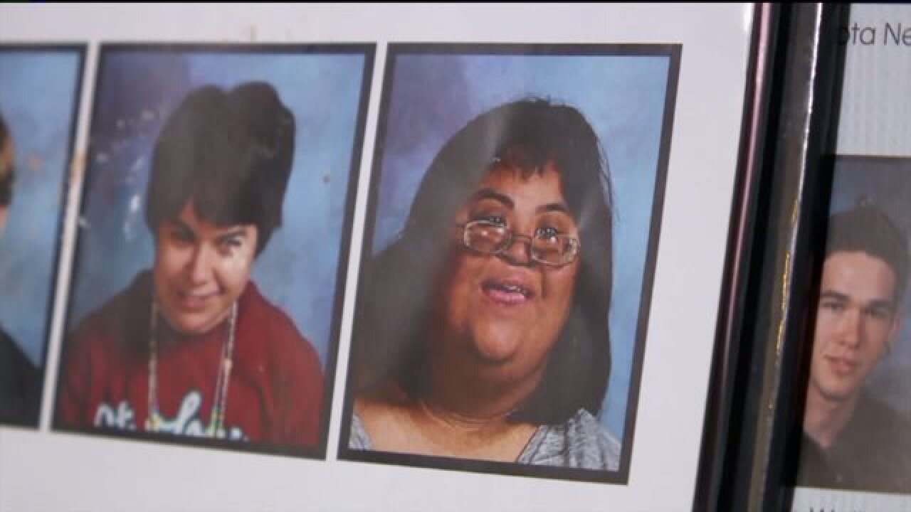 Tooele School District, special needs parents reach compromise over yearbook photos