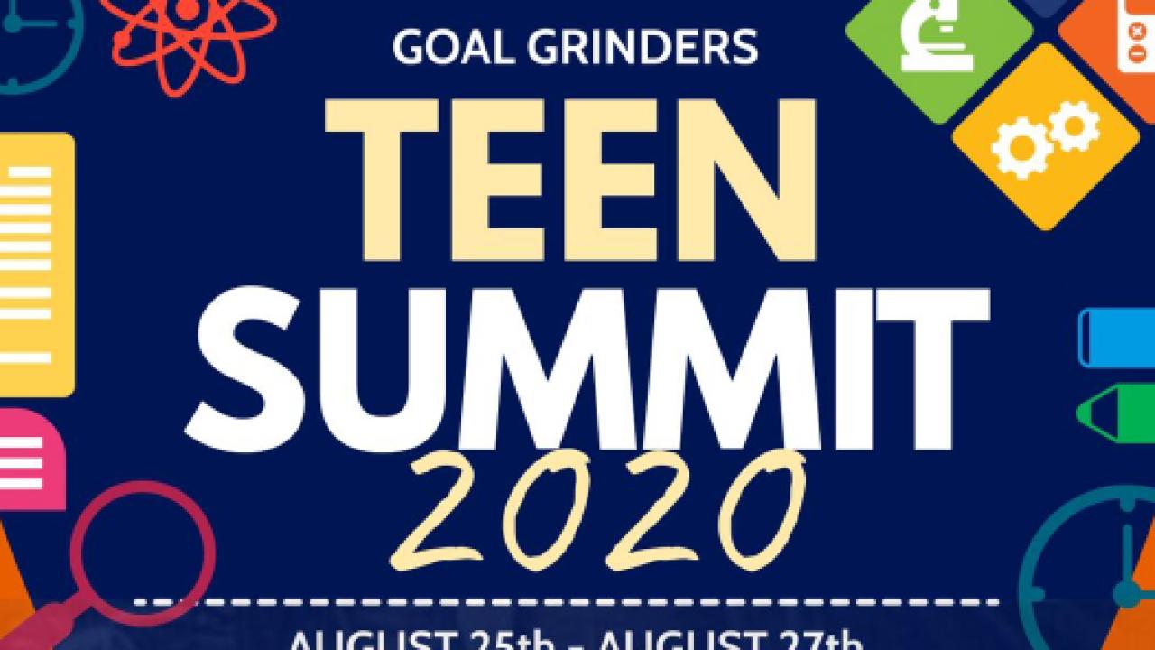 Goal Grinders teen summit.PNG
