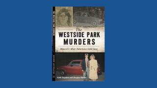 westside_park_murders_book_web.jpg