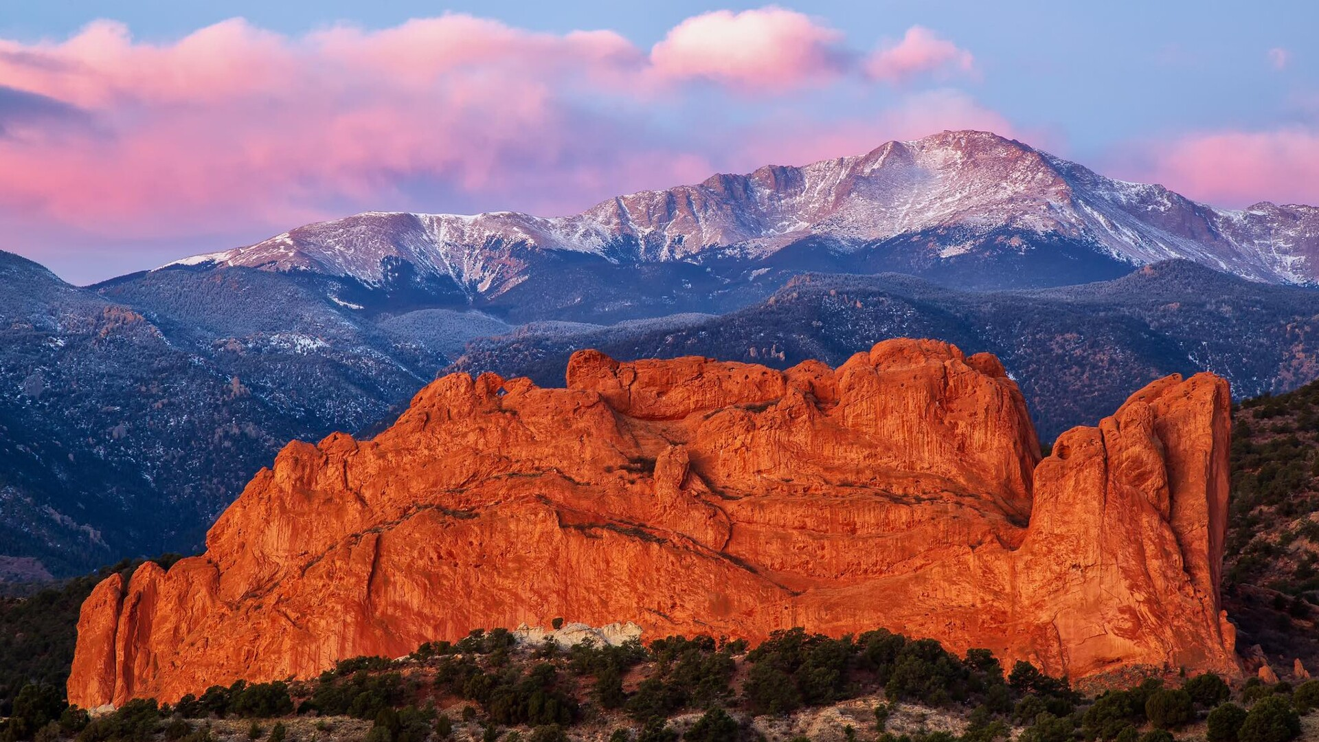 Garden of the Gods Bruce Hausknecht.jpg