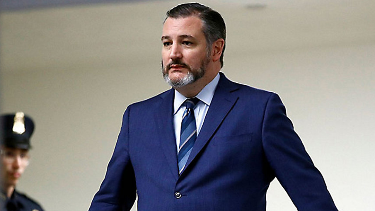 Ted Cruz.PNG