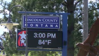 """Spike in Lincoln County COVID-19 cases linked to Libby """"cluster"""""""